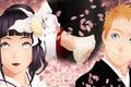 Picture love, game, Naruto, anime, man, ninja, asian, manga, shinobi, japanese, Naruto Shippuden, byakugan, kimono, Uzumaki ...