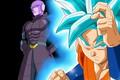 Picture DBS, alien, anime, power, martial artist, warrior, manga, powerful, Dragon Ball, strong, shounen, Dragon Ball ...
