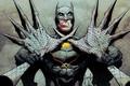 Picture Superhero, Villain, Supervillain, Claws, Superhero, Mask, Hero, Mask, DC Comics, Greg Capullo, Artist, Hero, Hands, ...