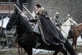Picture horse, jon snow, Jon snow, a song of ice and fire, sword, horse, sword, a ...
