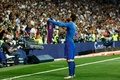 Picture Football, Barcelona, Soccer, Messi