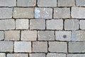 Picture stones, wallpaper, road, background, texture, grey, paving-stones