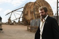 Picture beard, Hugh Jackman, hugh jackman, wolverine, Wolverine, logan, Logan