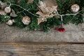 Picture Christmas, xmas, decoration, fir tree, wood, merry christmas, New Year