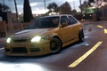 Picture NFS, NFSPhotosets, Honda, Need for Speed 2015