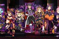 Picture sugoi, pretty, asian, manga, light, weapon, asiatic, japanese, subarashii, oriental, SAO, Sword Art Online, novel, ...