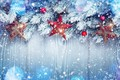 Picture Xmas, New Year, snow, snow, winter, Merry Christmas, decoration, happy, Christmas, tree, New Year, Christmas, ...