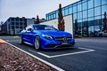 Picture coupe, Mercedes, AMG, Mercedes, C217, S-Class, Coupe